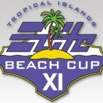 beach-cup