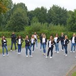 hsc-coaches