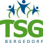 tsg-bergedorf-logo